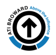 ATI Broward
