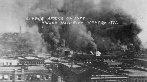 Tulsa-Riot-loc14742u