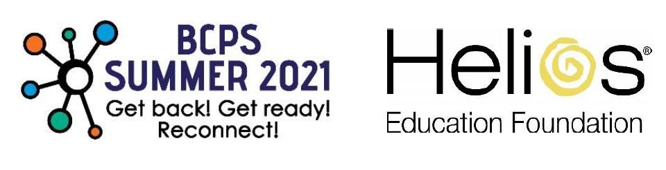 BCPS Awarded $250,000 Grant from Helios Education Foundation